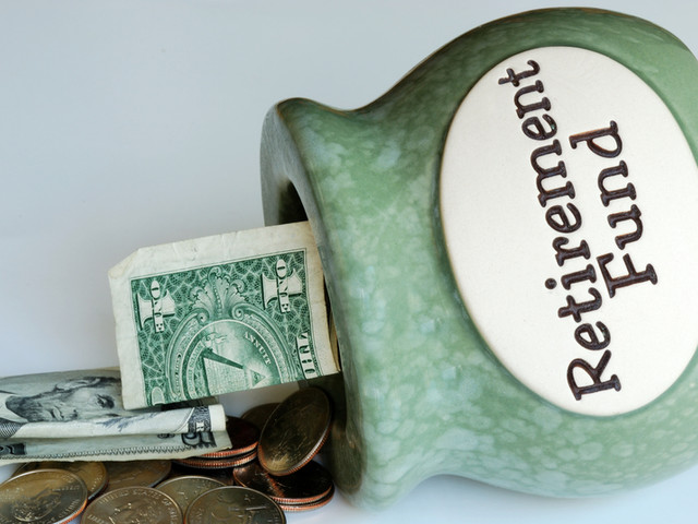 2020 Retirement Contribution Limits: 401(k), Roth IRA, Traditional IRA and More - Clark.com - Clark Howard