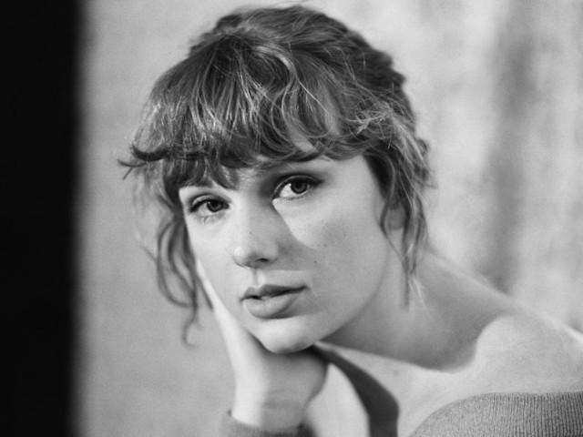 Taylor Swift Takes on Netflix Over 'Deeply Sexist' Joke in 'Ginny & Georgia'
