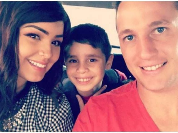 Tiffany's Children & Family on 90 Day Fiancé: 5 Fast Facts You Need to Know