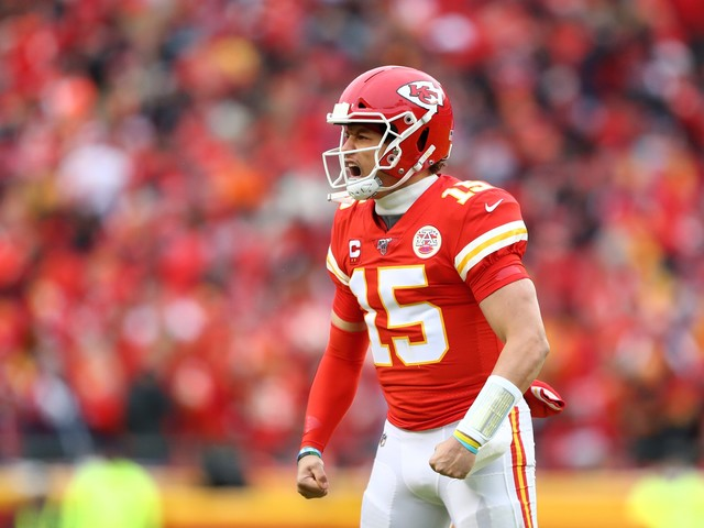 NFL expert picks: Stars who can carry their teams to Super Bowl