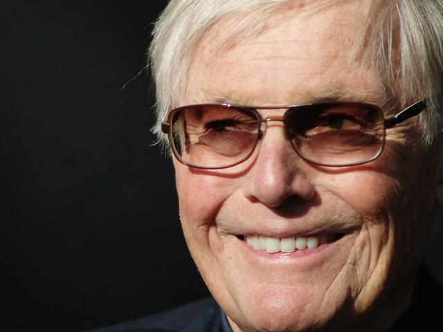 'Family Guy' To Honour Adam West With Special Tribute