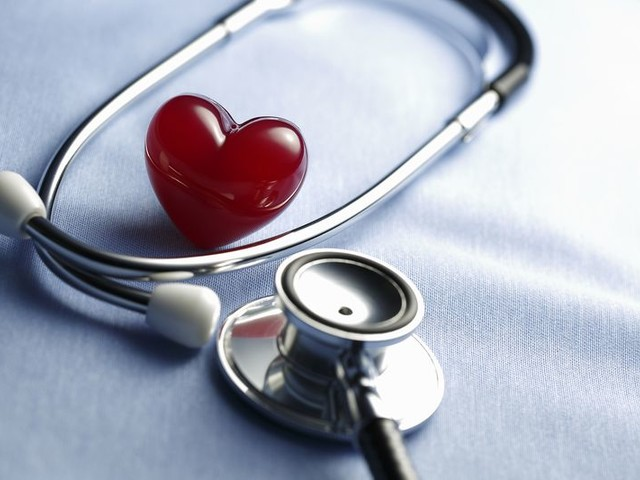 15 Free Ways to Protect Your Heart