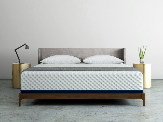 These $25 bed pillows have a 4.6-star rating on Amazon, and they might just change your life
