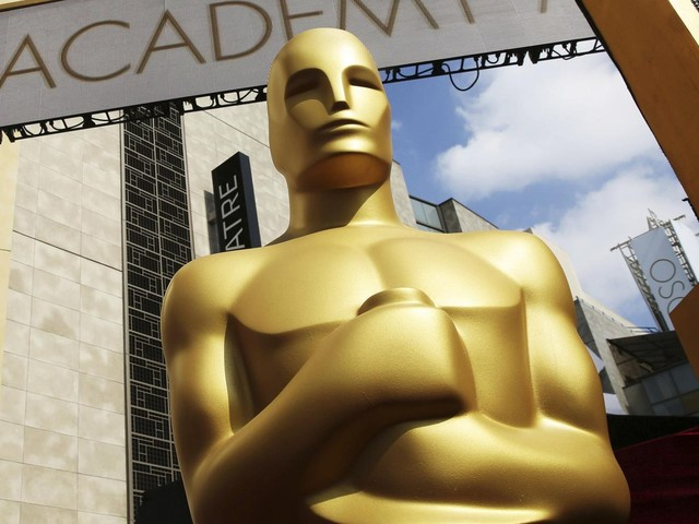 Oscars: A record year for women, but is it progress?