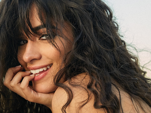 Camila Cabello Reveals Album Release Date, Tour, Appears on Cover of Time