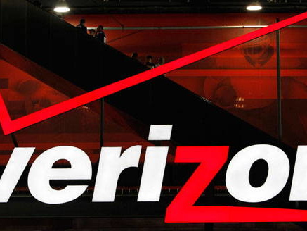 Future Verizon Phones Will Ship With Google Messages Preloaded