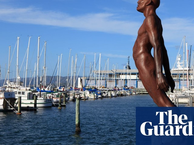 Wellington's water crisis deepens as pollution, leaks and flooding take toll