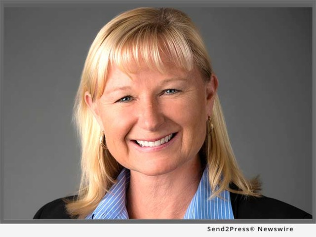 ReverseVision Vice President of Sales and Marketing Wendy Peel Honored with MBA Insights 2018 Tech All-Star