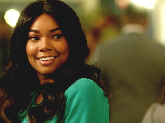 The Real Meaning Behind Being Mary Jane's Major Hair Changes
