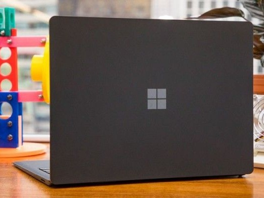 Windows 10 Update Breaks Start Menu, Game Audio: What to Do Now