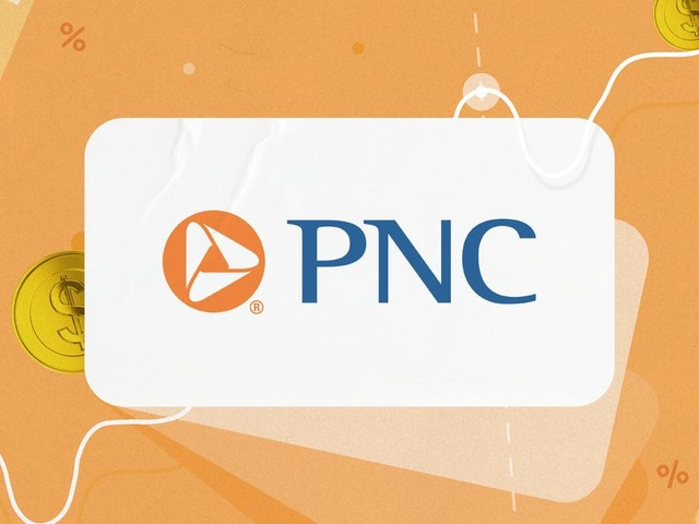 PNC CD rates are low, but the bank offers a variety of CD types and term lengths