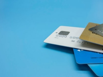 The Best Credit Cards for Every Type of Small Business