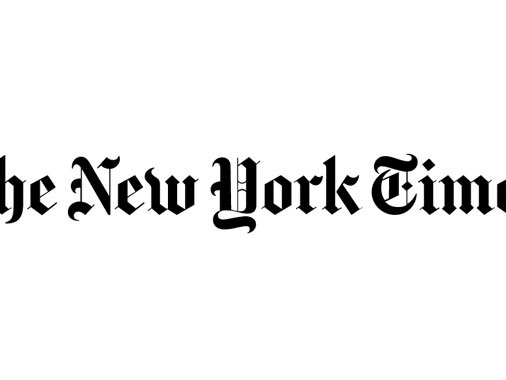 Subscriptions to The New York Times