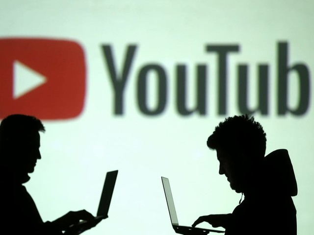 YouTube CEO Apologises for Overhauling Verification Policy