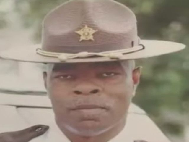 Alabama sheriff murdered after telling man to turn music down; suspect is a deputy's son from another county
