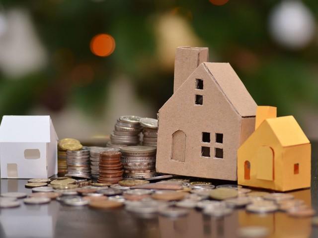 Investors Replenishing Housing Stock in 19 Major Markets