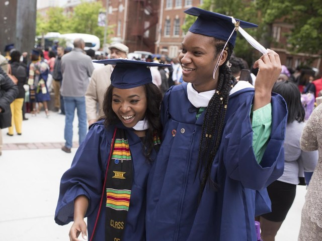 New initiative to re-enroll thousands of HBCU students