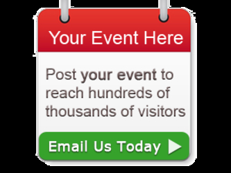 Hornblower: Memorial Day BBQ Brunch Cruise