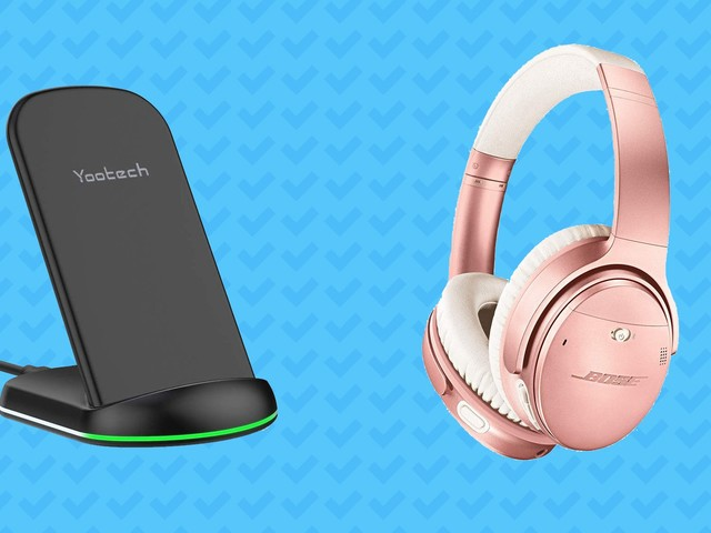 The 5 best Amazon deals you can get this Presidents Day weekend