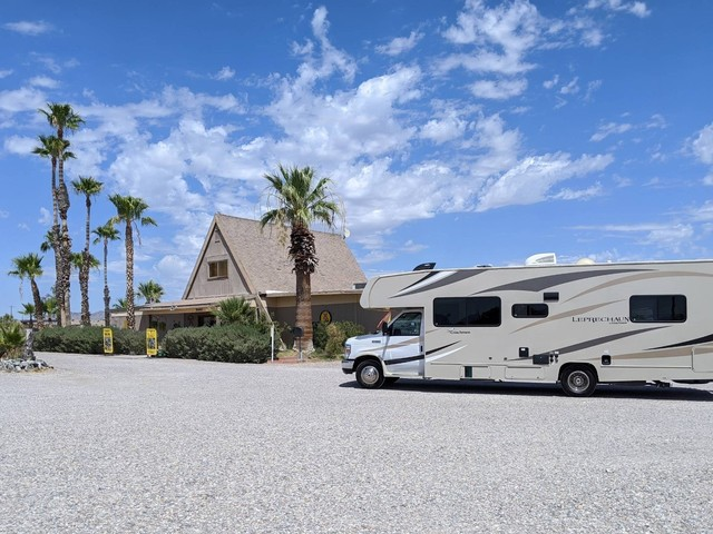 How to Rent an RV This Summer for Only $1 a Day