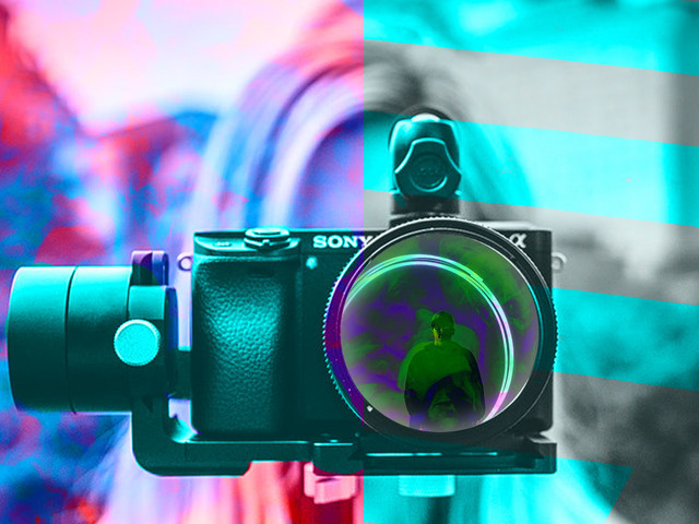 6 tips for creating video that today's consumers will actually watch