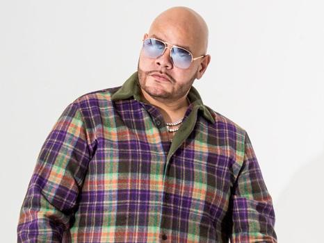 Fat Joe Celebrates Cardi B & More Music Legends Who Join Him On Retirement Album 'Family Ties'