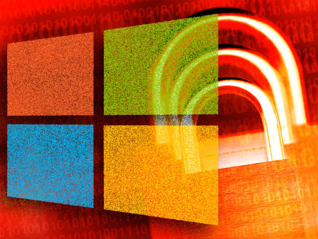 February patches bring ominous Outlook fixes and a rebirth of KB 2952664