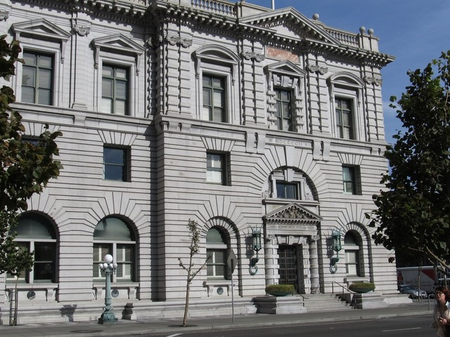 The transformation of the 9th Circuit Court of Appeals
