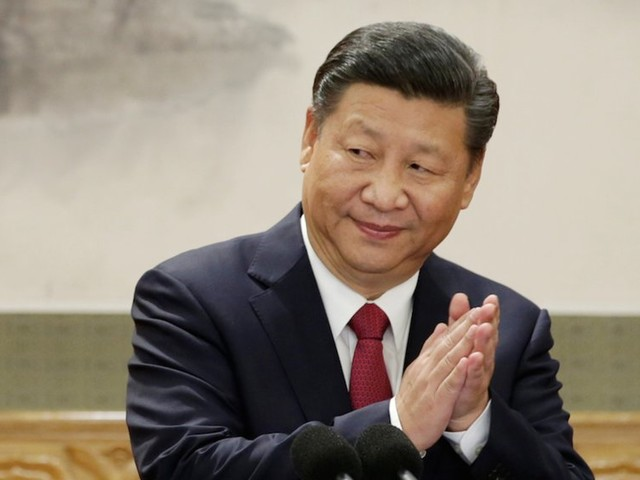 This is China's playbook to pit EU countries against each other