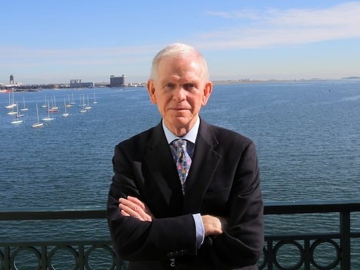 Legendary investor Jeremy Grantham sees a housing bubble in almost every market — and says the Nasdaq and SPACs have likely peaked