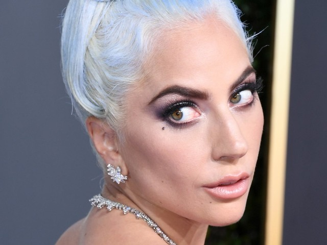 How Lady Gaga's Hairstylist Makes The Impossible Possible