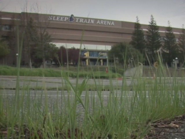 Zoo Supporters Meet With Sacramento Kings Representatives To Discuss Future Of Arena Site