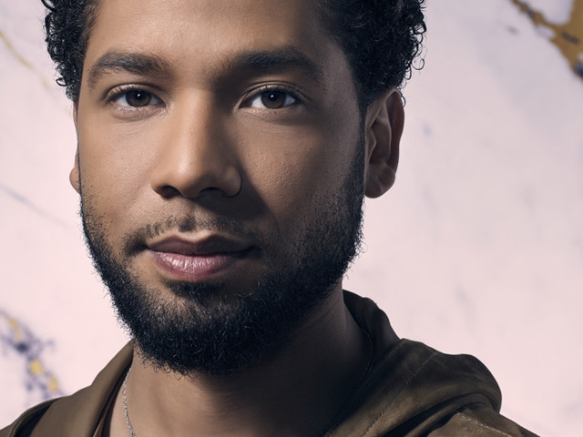 What Happened to Jussie Smollett's 'Empire' Character in His Possible Final Appearance on the Show?