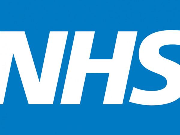 NHS prescribing of homeopathy