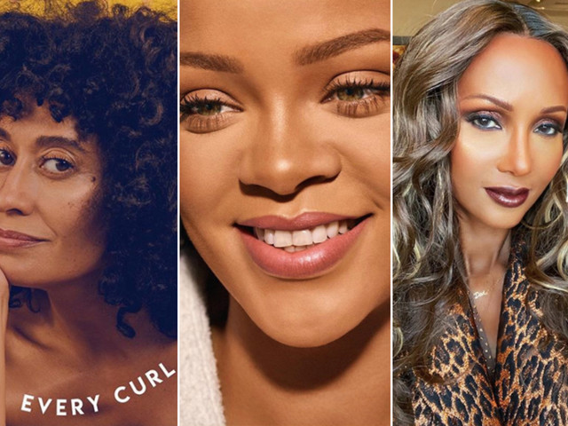 19 black-owned beauty brands to support now and always
