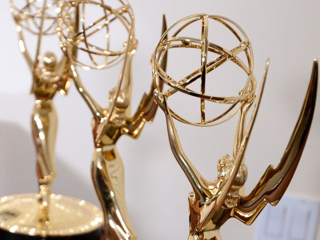 The Emmys add Outstanding Stunt Performance Award