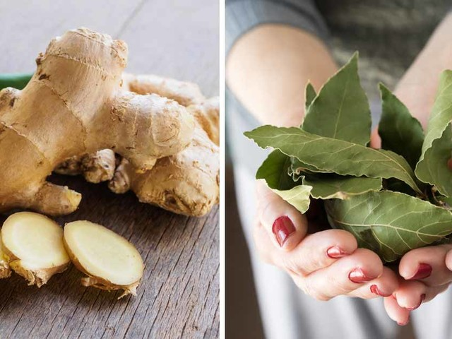 This Combo Is Good for Your Gut and Your Blood Sugar