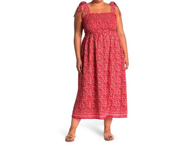 The Highest Reviewed Dresses Always On Sale At Nordstrom Rack