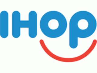 20% OFF IHOP Coupons, Promo Codes & Deals Jan-2020