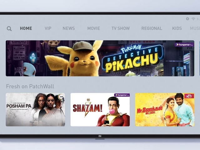 Buying a Budget TV Online? Here's How to Pick the Best One