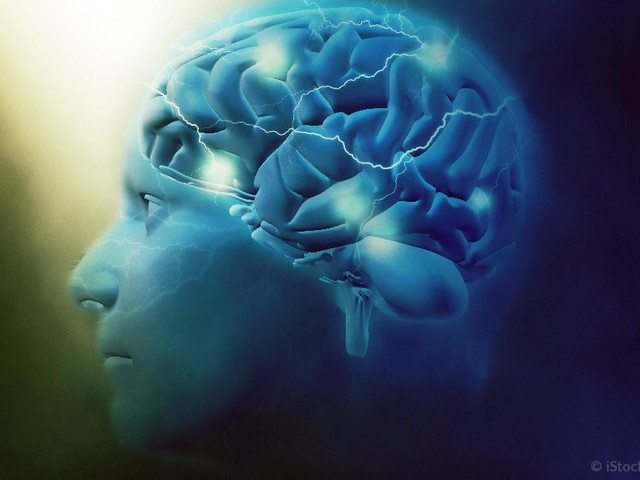 Fasting May Boost Brain Power by Giving Neurons More Energy