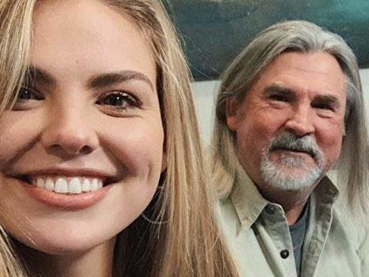 Robert Walker Brown, Hannah Brown's Dad: 5 Fast Facts You Need to Know