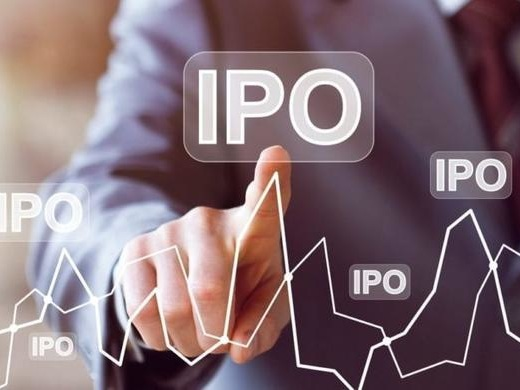2019 Was Dreadful For IPOs – Will 2020 Be Better?