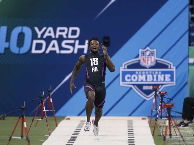 The very simple ways to dominate each NFL Combine event