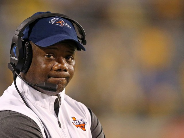 Can UTSA rebound after such a comprehensive collapse?