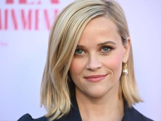 Reese Witherspoon's Media Company Sold To Blackstone-Backed Firm For $900 Million
