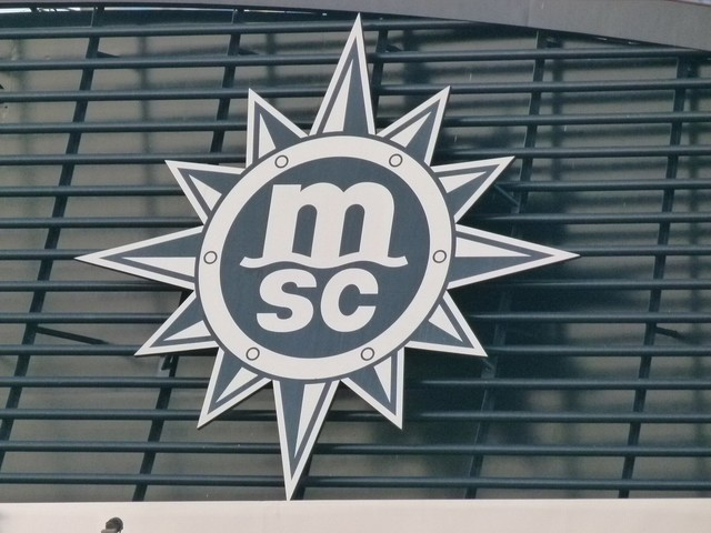 MSC Cruises releases new policies to keep guests safe from Coronavirus