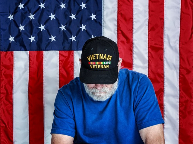 Why VA loans may be the best pathway to homeownership for veterans