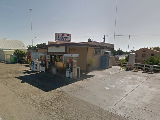 Man Dies After Contracting Botulism Linked to Nacho Cheese From Northern California Gas Station