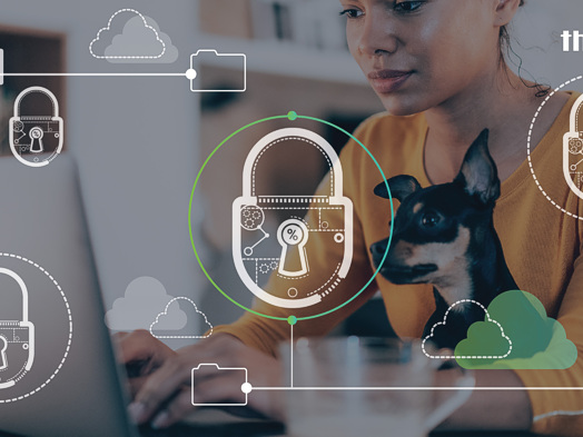 Remote Worker Security: The Risks, Challenges, and Solutions